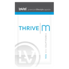 THRIVE M For Men