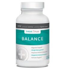 Thrive Plus Balance