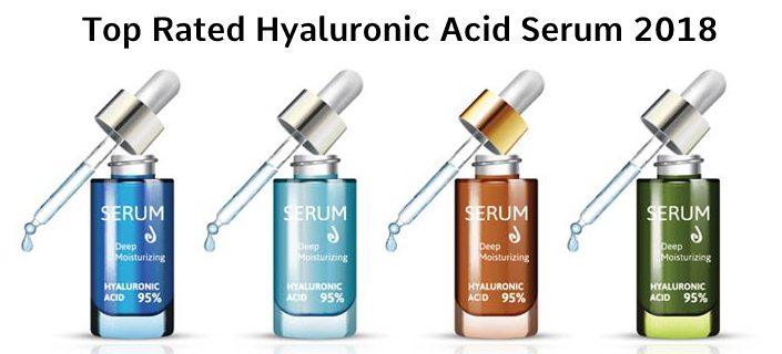 Does hyaluronic acid work