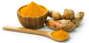 Top Turmeric/Curcumin Supplements In 2018