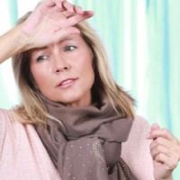 Unusual Symptoms About Menopause