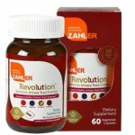 Zahler UTI Revolution Reviews