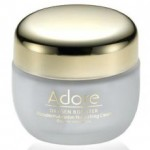 Adore Microdermasion Nourishing Cream Review: Is It Safe & Effective?