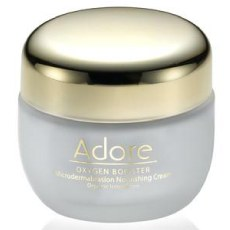 Adore Microdermasion Nourishing Cream