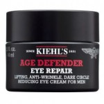 Age Defender Eye Repair Review: How Safe & Effective Is This Product?