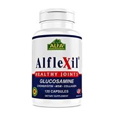 Alflexil