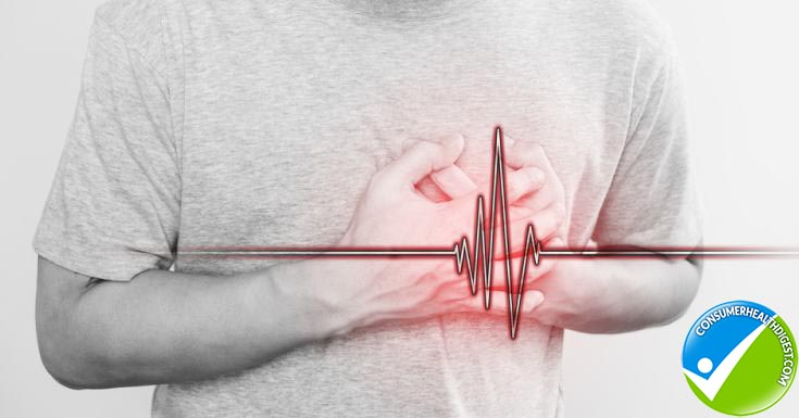 Ankylosing Spondylitis cause Heart Disease
