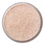 ASAP Loose Mineral Foundation Review: Is It Safe And Effective?