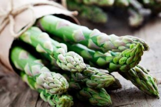 Asparagus Makes Breast Cancer Spread