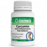 Australian Natural Care Curcumin Review: Is It Safe & Effective?