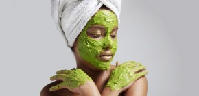 Avocado Face Masks