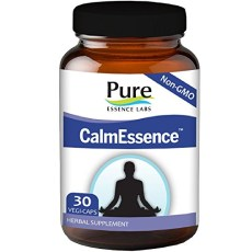 CalmEssence