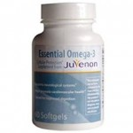 Essential Omega-3 Review: How Safe And Effective Is This Product?