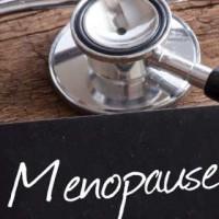 Exercises Alleviate Menopause