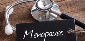 Exercises Alleviate Menopause