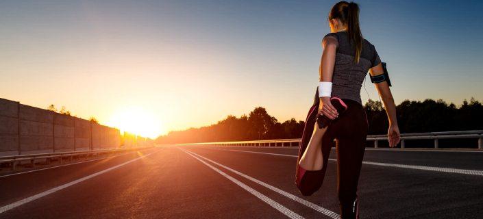 Fitness Expert Tips