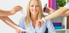 Fun Ways You Can Reduce Stress