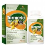 Genceutic Naturals Organic Turmeric Review: Is It Safe & Effective?