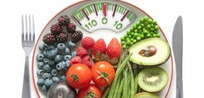 Lose Weight Focus On Why And How You Eat