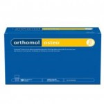 Orthomol Osteo Reviews