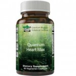 Quantum Heart Max Review: How Safe And Effective Is This Product?