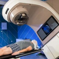 Long Term Side Effects Of Radiation For Prostate Cancer