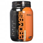 Rivalus Promasil Review: How Safe And Effective Is This Product?