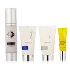 Skin Chemists Global Hydration