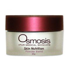 Skin Nutrition Powder Blend