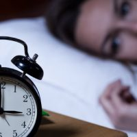 Sleep Disorders