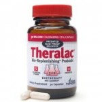Theralac Reviews