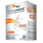Theravent Anti-Snore Strips Review: Is It Safe & Effective?