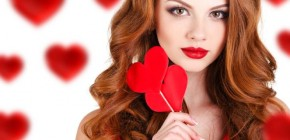 Slay This Valentine's Day