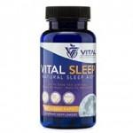 Vital Natural Sleep Reviews