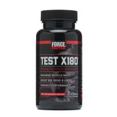 Test X180