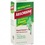 Absorbine JR Reviews