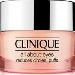 Clinique All about Eyes Reviews