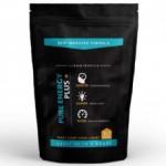 C2 Nootropics Pure Energy+ Reviews