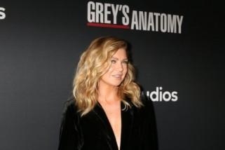 Greys Anatomy Gives A Wrong Idea Of Trauma