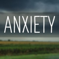 Health Issues You May Not Realize Could Be Symptoms of Anxiety