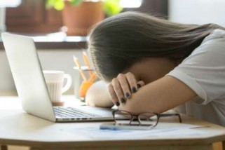 Lack Sleep Effects Health Choose Right Bed