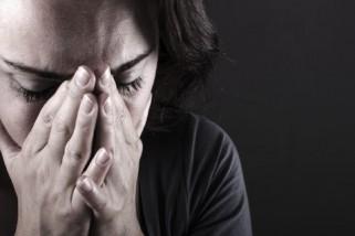 Mental Illness Question
