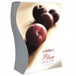 Optrimax Plum Delite Review: How Safe And Effective Is This Product?