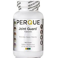 PERQUE Joint Guard