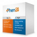 Phen24 Reviews