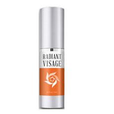 Radiant Visage