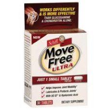 Schiff Move Free Ultra