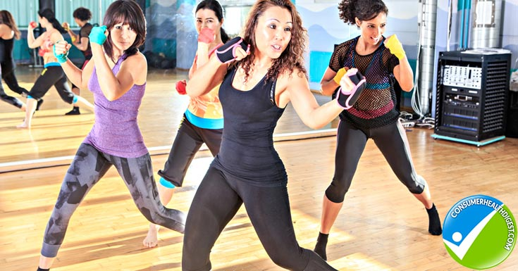 What is Piloxing