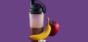 Best Post-Workout Supplements
