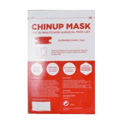 Chinup Mask Product